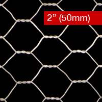Chicken Wire 50mm