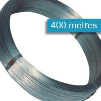 Electric Fencing 400m