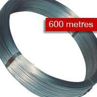Electric Fencing 600m