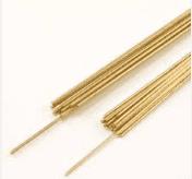 brass-wire-2