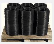 rewound-coils