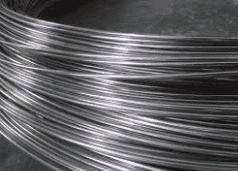 steel-3